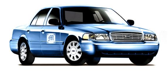 1-Blue-Sedan