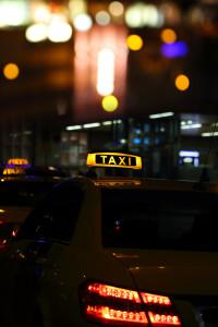 taxi radnor pa